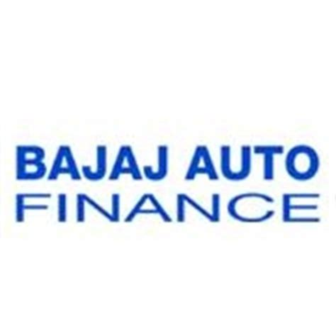 Bajaj Auto Finance Letterhead Bajaj Auto Finance Salaries Glassdoor Co In