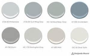 Earth Tone Bathroom Ideas Birch Paint Palette Neutral Benjamin Moore Paint Colors