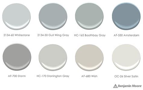 blue gray paint benjamin moore birch paint palette neutral benjamin moore paint colors