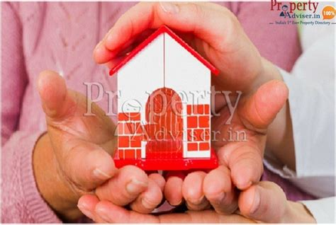buy a house in hyderabad thinking about buying a new property in hyderabad