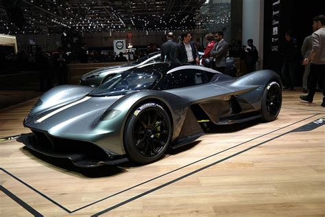 most expensive car in the world top 10 most expensive cars in the world 2018