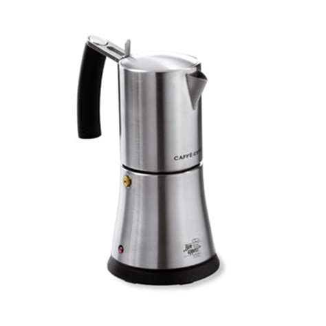 Cafetiere Moud Le Café 2292 by Destockage Noz Industrie Alimentaire