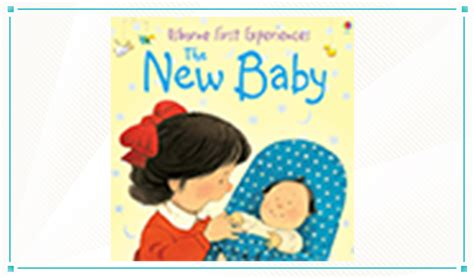 10 Ways To Prepare For A Baby by Best Books To Prepare Siblings For A New Baby Families