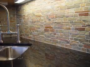 tiles backsplash kitchen tile