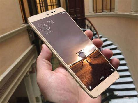 mobile phones in india top 10 hd display smartphones to buy in india 2016