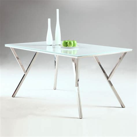 jade table layout jade white glass top dining table modern dining tables