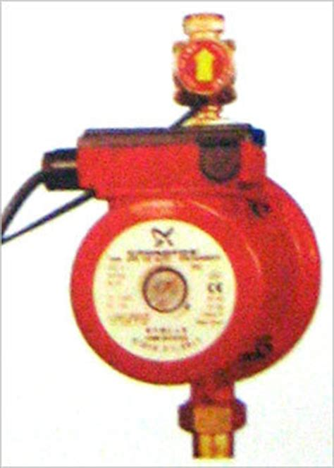 pressure pumps for bathrooms india single shower pressure booster pumps in thane maharashtra india grundfos pumps