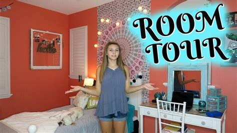 awesome room tours s awesome room tour new room 2017