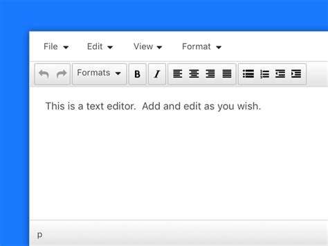 best wysiwyg html editor more free sketch downloads and resources page 4