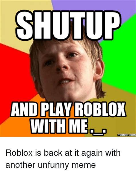 Roblox Memes - 25 best memes about roblox memes roblox memes