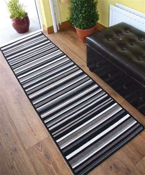 Mats For Hallways by Details About Machine Washable Non Slip Runner Rugs