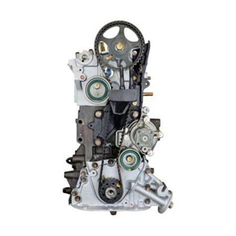 2005 Hyundai Elantra Timing Belt 2005 Hyundai Elantra Replacement Engine Parts Carid