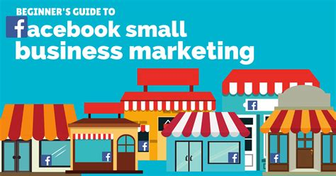 beginner s guide to small business marketing