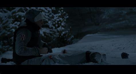 frozen film kevin zegers off season reviews frozen 2010 시난이팀의 블로그