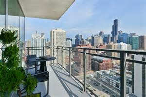 Best Apartments In Downtown Downtown Chicago Apartment Deals And Finds 4 10 15