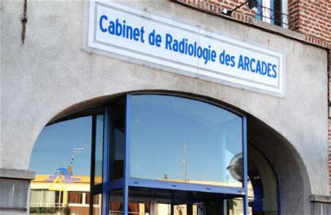 Cabinet De Radiologie Lens by Imagerie M 233 Dicale Et Canc 233 Rologie Clinique Pont St Vaast