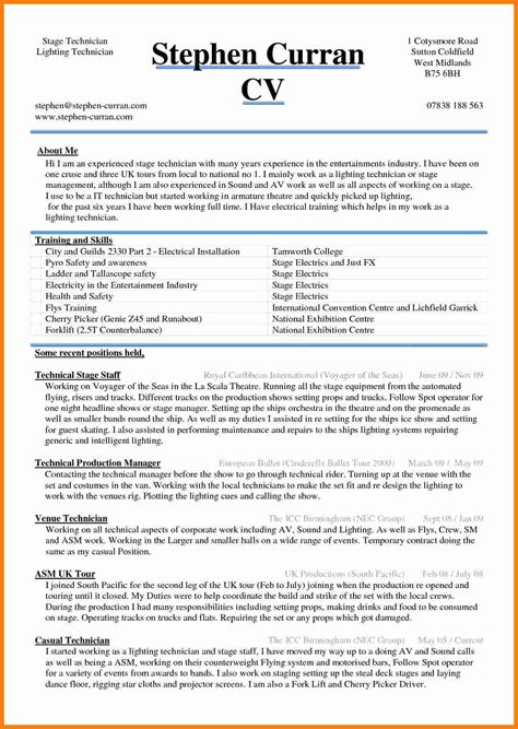 resume template resume format word file download free career