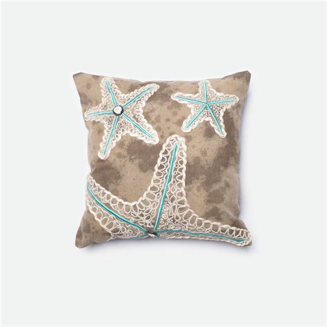 And Teal Throw Pillows by Brown And Teal 18 Inch Decorative Pillow With Poly Insert