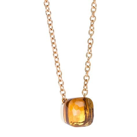 nudo jewelry pomellato jewelry betteridge