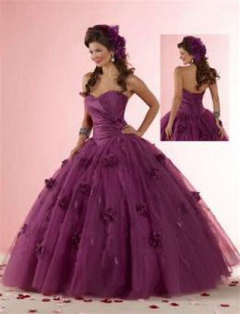 imagenes vestidos bonitos para fiestas fotos de vestidos de 15 a 241 os bonitos
