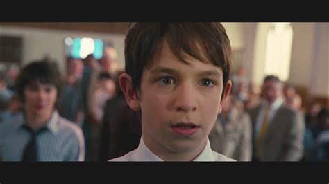 movies zachary gordon has been in diary of a wimpy kid rodrick rules hd movie trailer