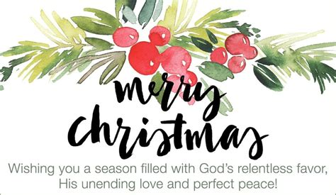 beautiful christmas verses perfect  cards  sharing