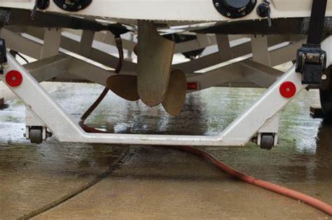 boat trailer drag wheels skid wheel type for trailer teamtalk