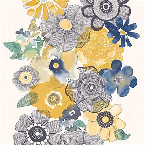 boho wallpaper 70 boho flower wallpaper search results for boho