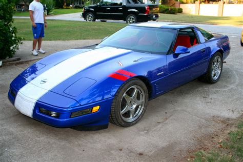 1996 grand sport corvette for sale html autos weblog
