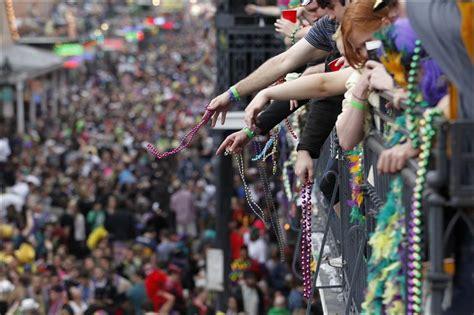 throwing at mardi gras mardi gras means from to florida coast toledo