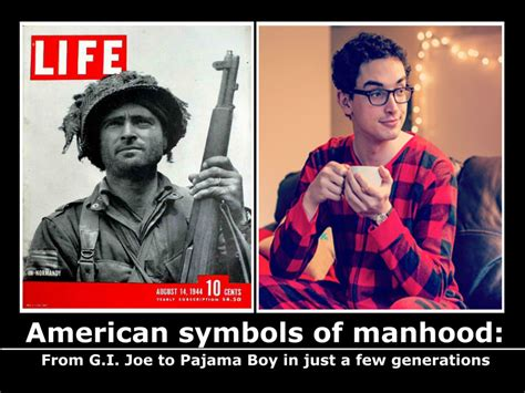 College Liberal Meme Identity - i m in love with obama s pajama boy domestic geek girl