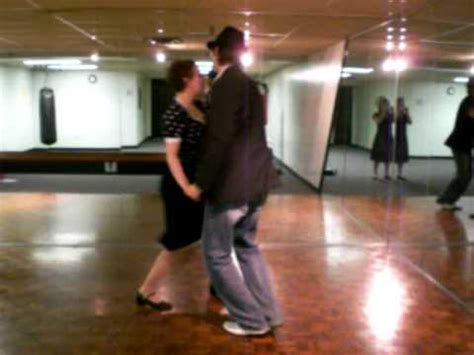 swing out lindy hop swing out how to do the lindy hop swing out