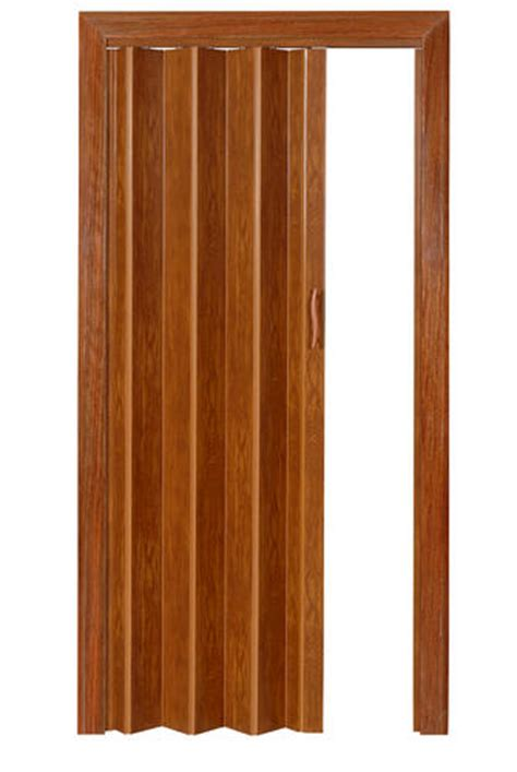 Design House Tailor Mate 32 Quot X 80 Quot Vinyl Folding Door At Vinyl Doors Interior