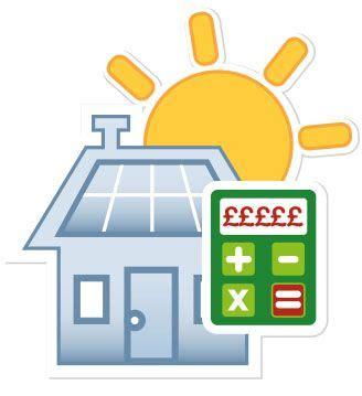 how many solar panels do i need to power my house