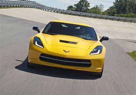 corvette stingray 2014 0 60 2014 chevy corvette stingray z51 0 60 in 3 8 seconds
