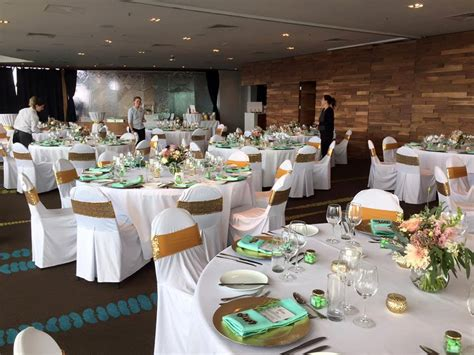 Budget Wedding Venues New Zealand by Wedding Decoration Hire Queenstown Images Wedding Dress