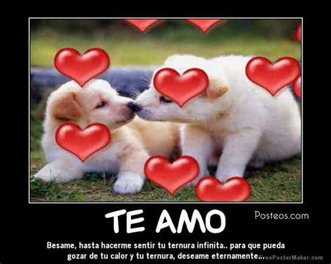 imagenes con mensajes de i love you mensajes y imajenes de amor imagenes de amor gratis con