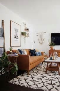 decorating southwestern eclectic midcentury best 25 modern bohemian decor ideas on modern bohemian modern decor and bohemian