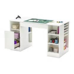 scrapbooking desk and storage scrapbooking armoire the original scrapbox