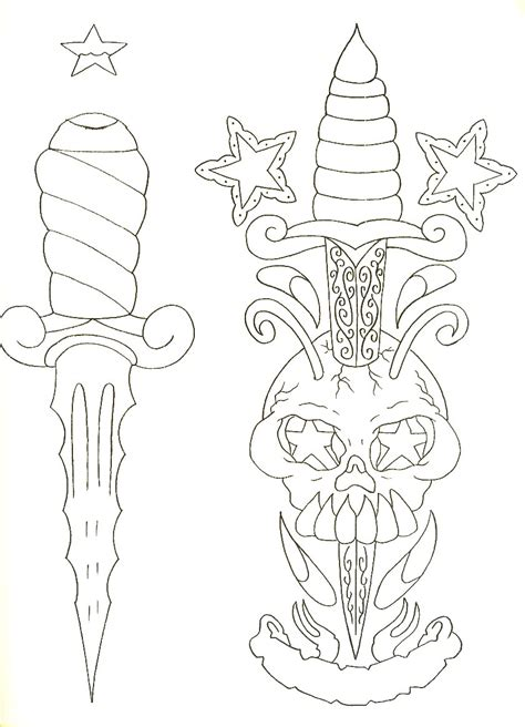 tattoo flash line art apr line art pictures to pin on pinterest tattooskid