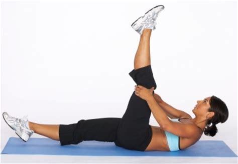 core abdominal    exercises howstuffworks
