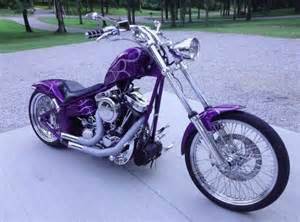 Used Cars And Bikes Usa Custom Built Chopper 100ci Engine New Custom For Sale On