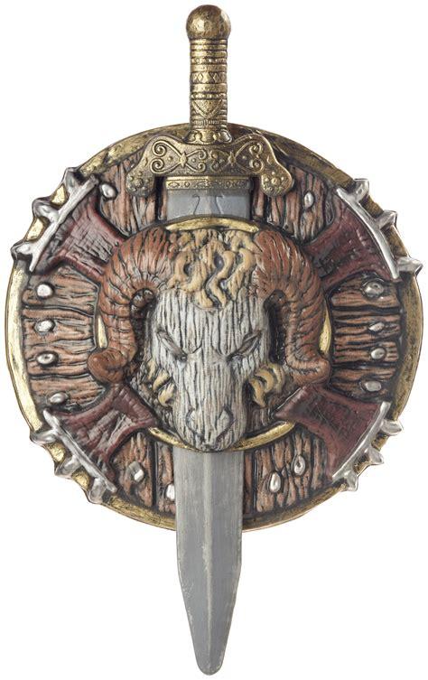 spartan shield tattoo designs sparta shield tattoos