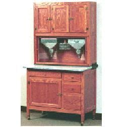 Sellers Kitchen Cabinet Parts 81 Best Images About Hoosier Sellers Boone Bakers On Cabinets Country Farm And Antiques