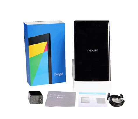 Lu Led Multi Ok nexus7 asus 2b32 asus nexus 7 fhd 2013 android 4 3 tablet