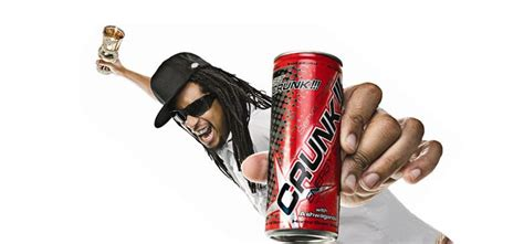 p diddy energy drink ciroc waterfalls the best and worst musical drink ranges