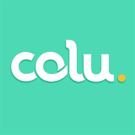 local pound colu introduces local pound currency blocktribune