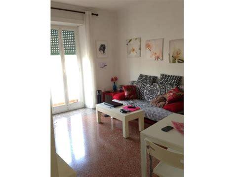 affitto appartamento prati roma piazzale clodio affitto appartamento da privato a roma