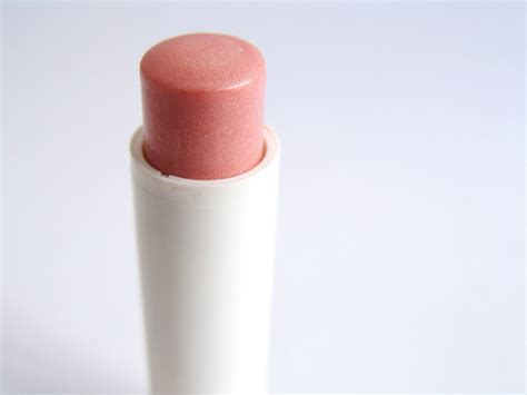 Lip Balm 7 signs your lip balm use is just a bad habit health essentials from cleveland clinic