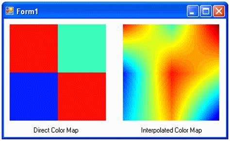 coloring book app source code create a custom color shading in c codeproject